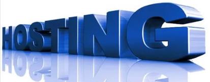 Выбрать хостинг бесплатный домен и хостинг сравнение отзыв